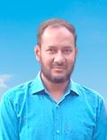 মুহাম্মদ আব্দুল মুমীত